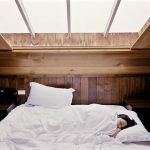 blog-massage-sleep-0916